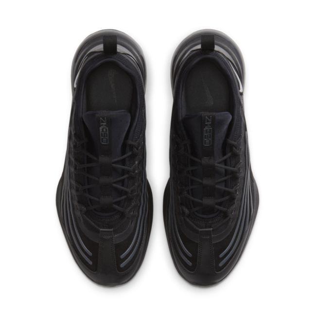 Nike Air Max ZM950 CJ6700-001 02