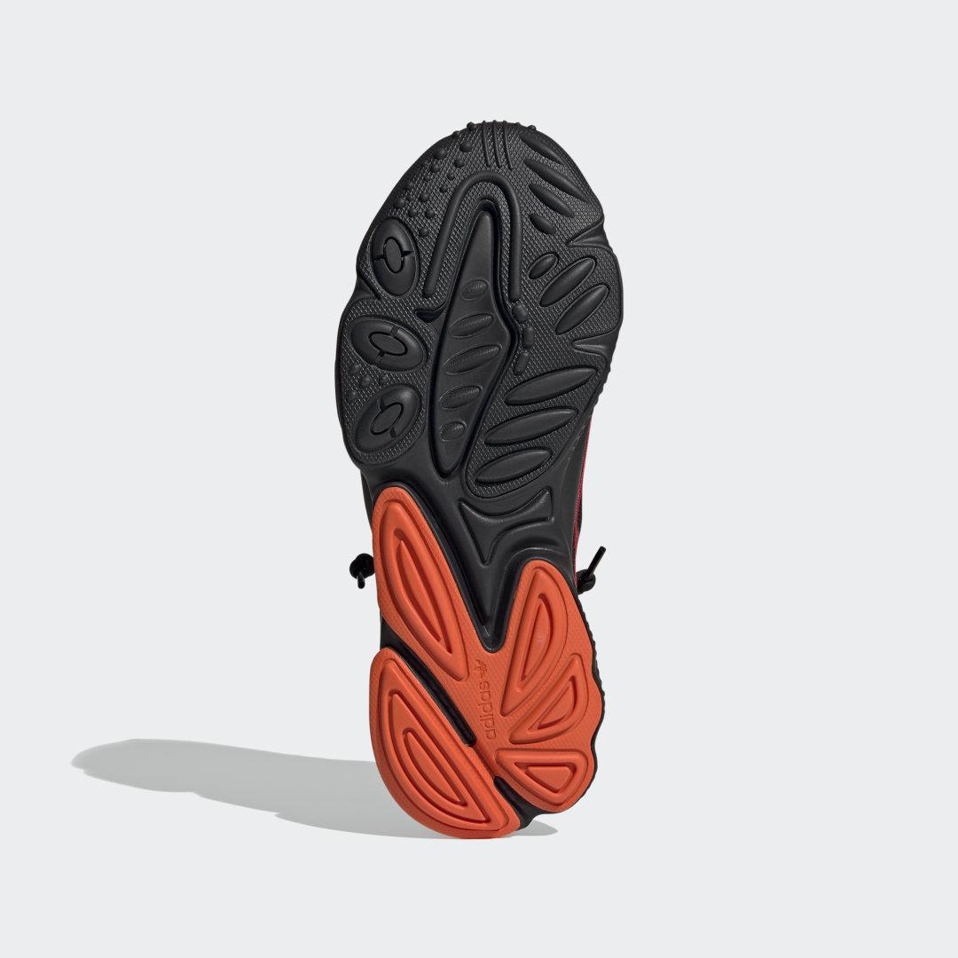 adidas Ozweego ZIP Q47187 03