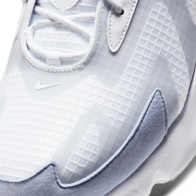 Nike Air Max 200 SE CJ0575-100 03