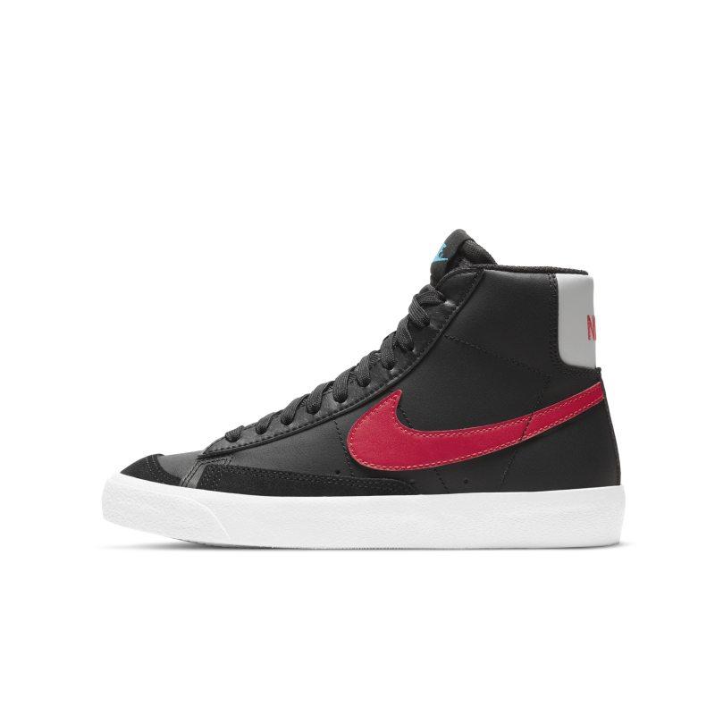 Nike Blazer Mid '77 DJ4607-001 01