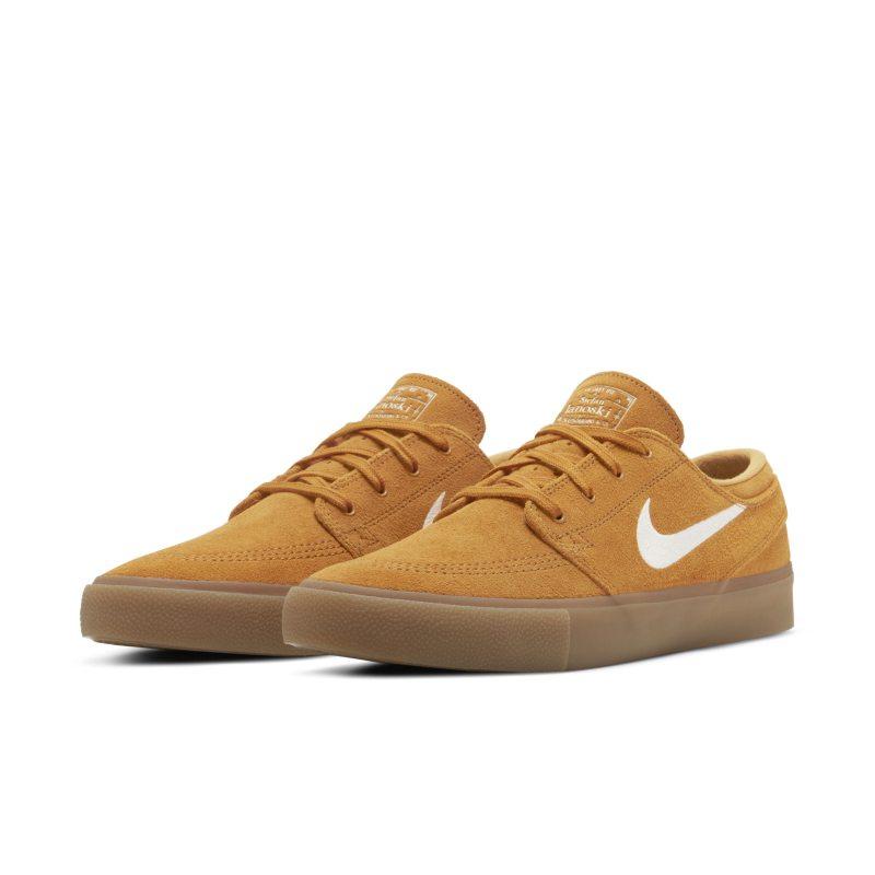 Nike SB Zoom Stefan Janoski RM AQ7475-701 02