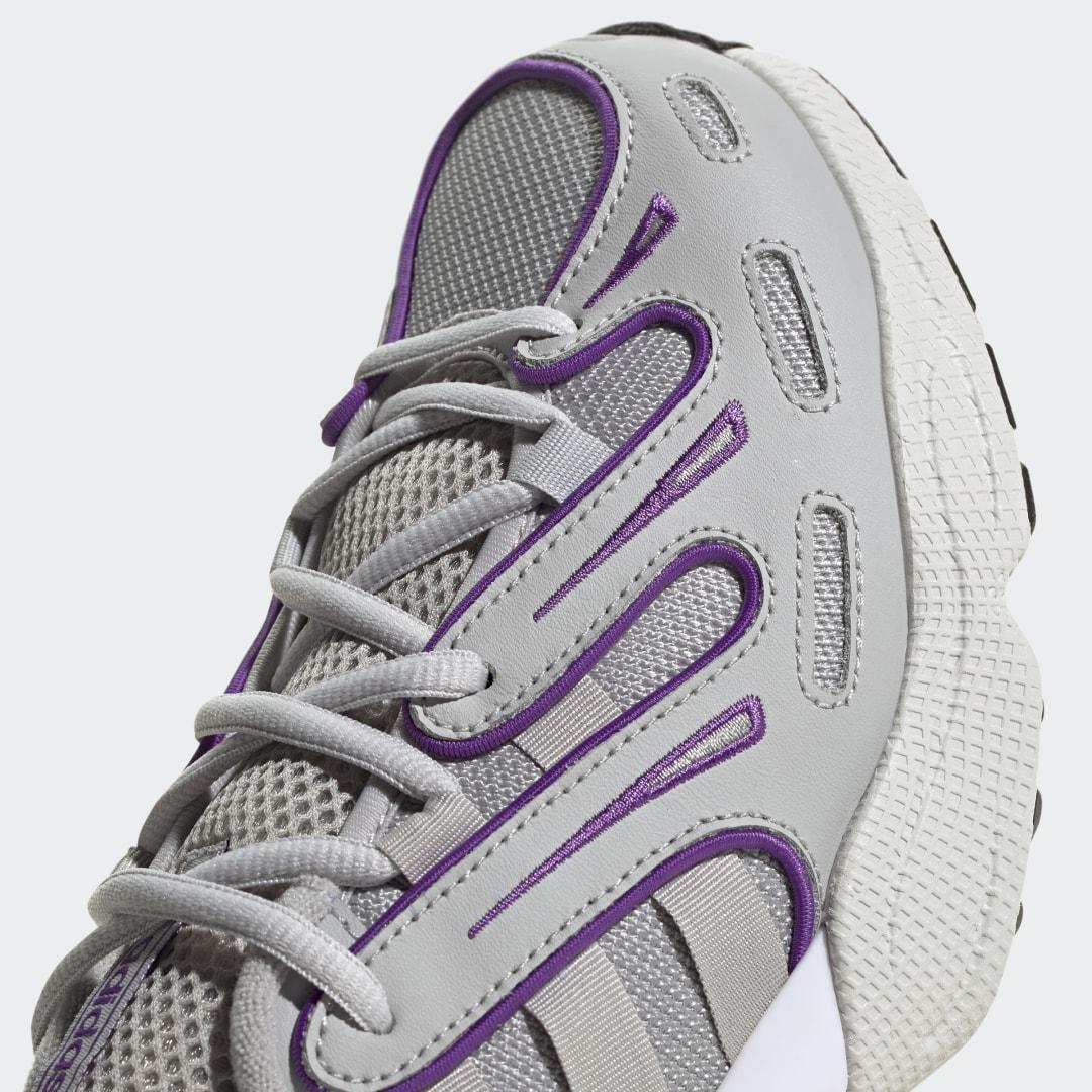 adidas EQT Gazelle EE5154 04