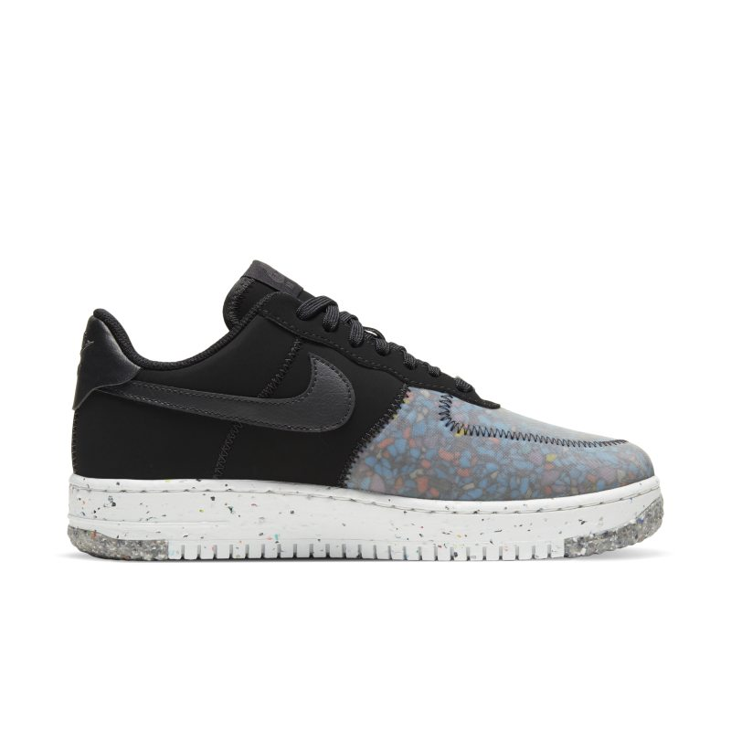 Nike Air Force 1 Crater CT1986-002 03