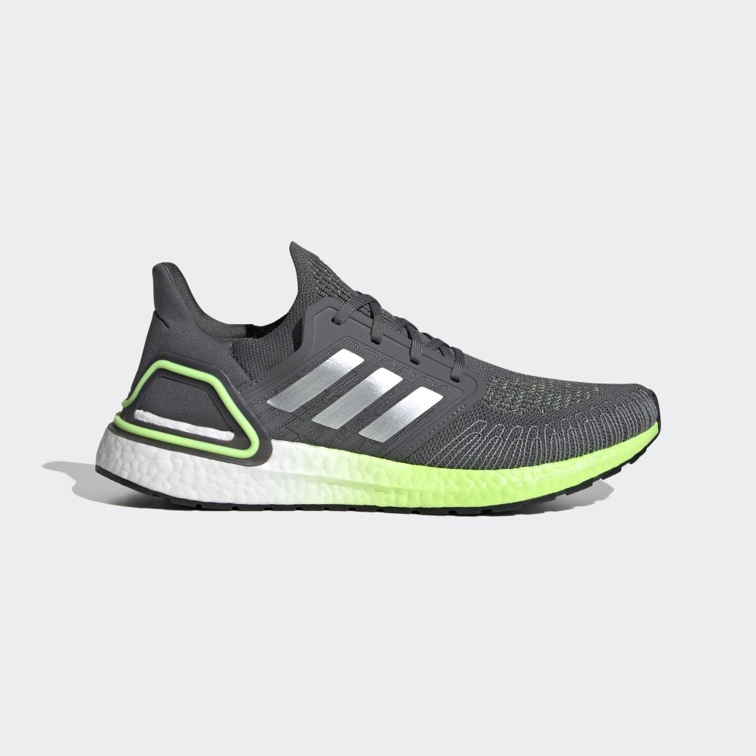 adidas Ultra Boost 20 FV8317 01