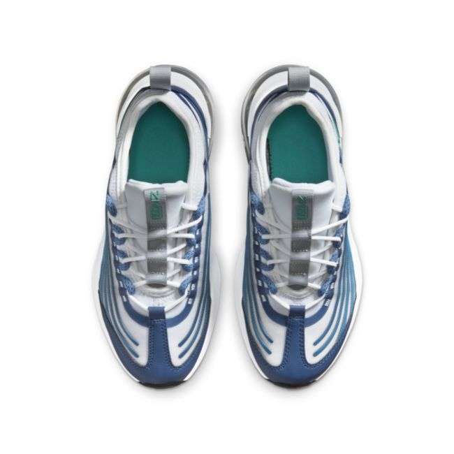 Nike Air Max ZM950 CN9835-400 02