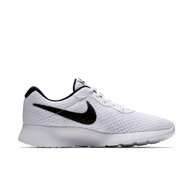 Nike Tanjun 812655-100 03