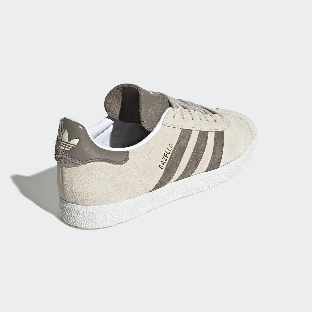 adidas Gazelle EF5627 02