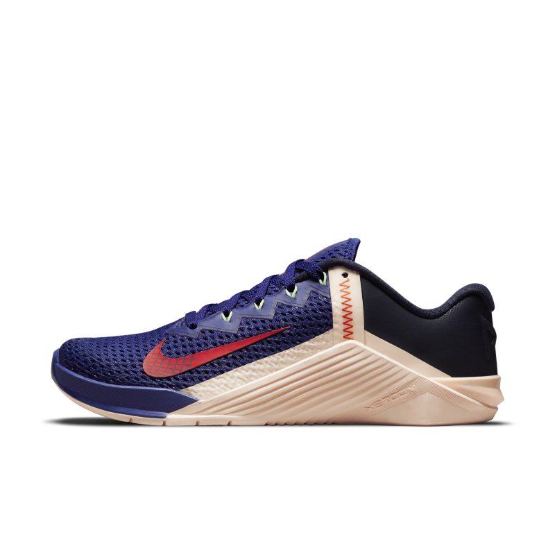 Nike Metcon 6 AT3160-446