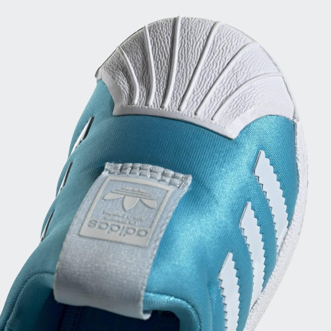 adidas Superstar 360 FV7227 05