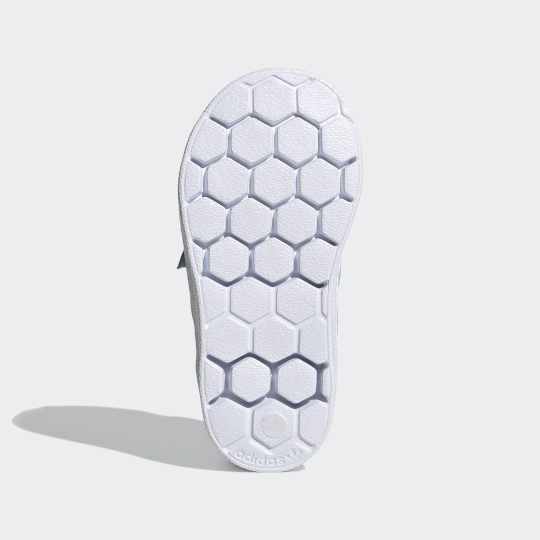 adidas Superstar 360 Primeblue FX4930 03