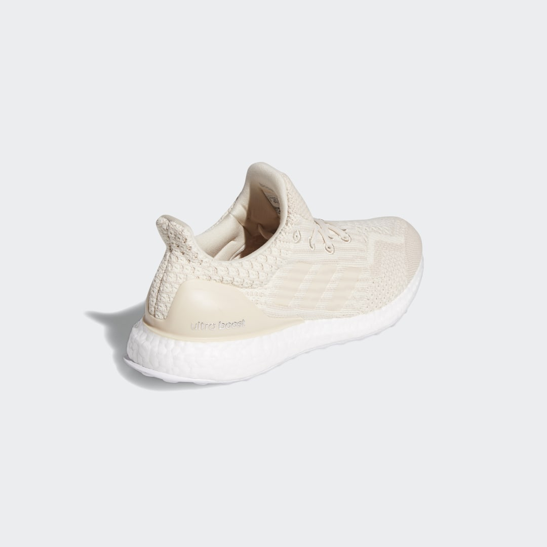 adidas Ultra Boost 5.0 Uncaged DNA G55370 02