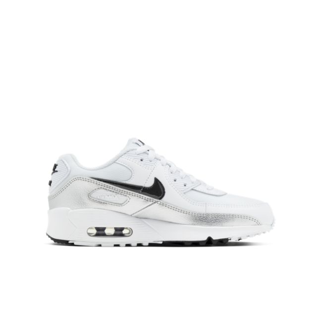 Nike Air Max 90 CZ5867-100 02