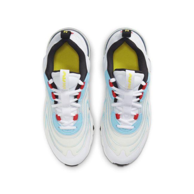 Nike Air Max 270 React ENG CD6870-100 02