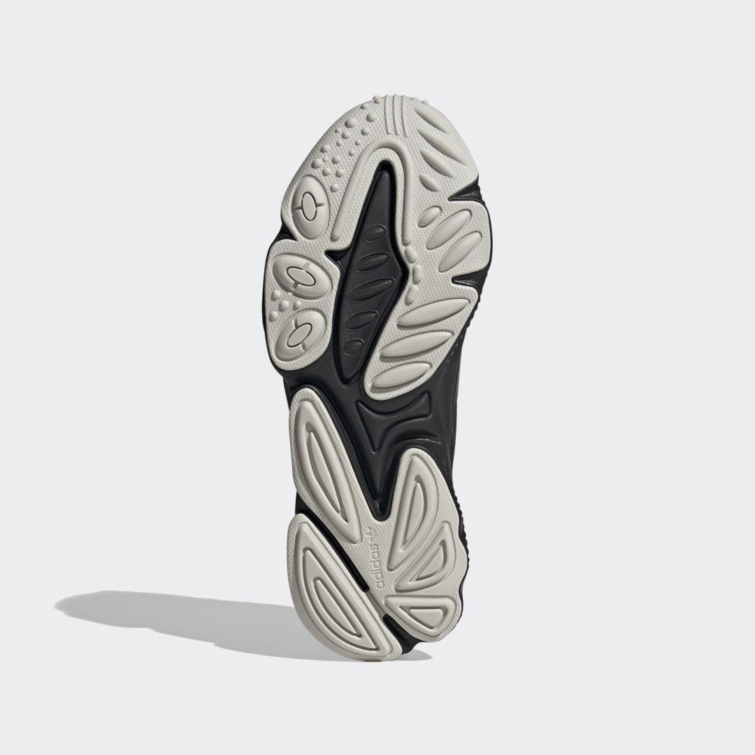 adidas Ozweego Celox GZ7277 03