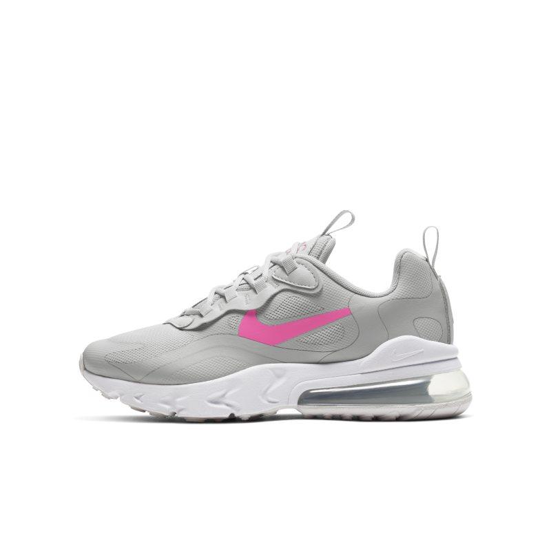 Nike Air Max 270 React CZ7105-001 01