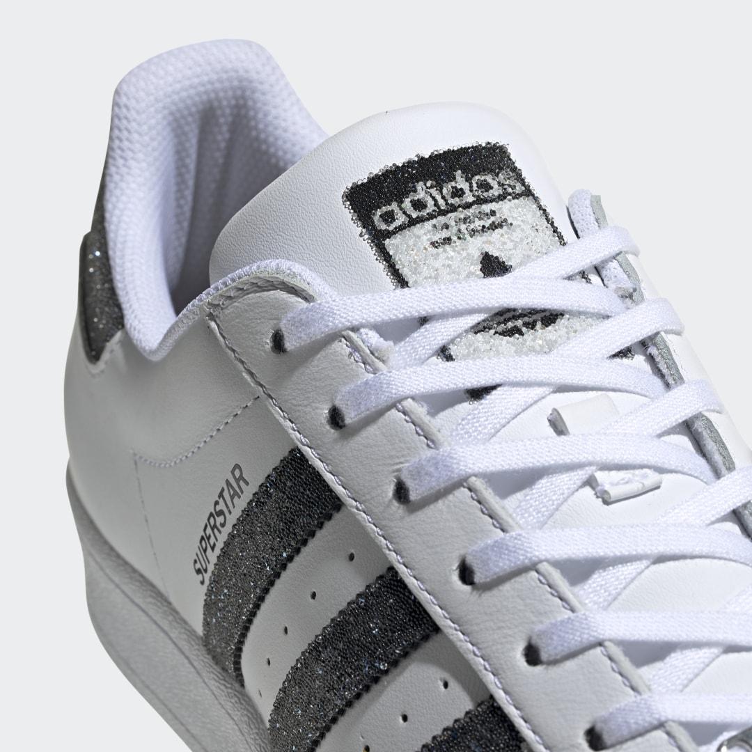 adidas Superstar FX7480 04