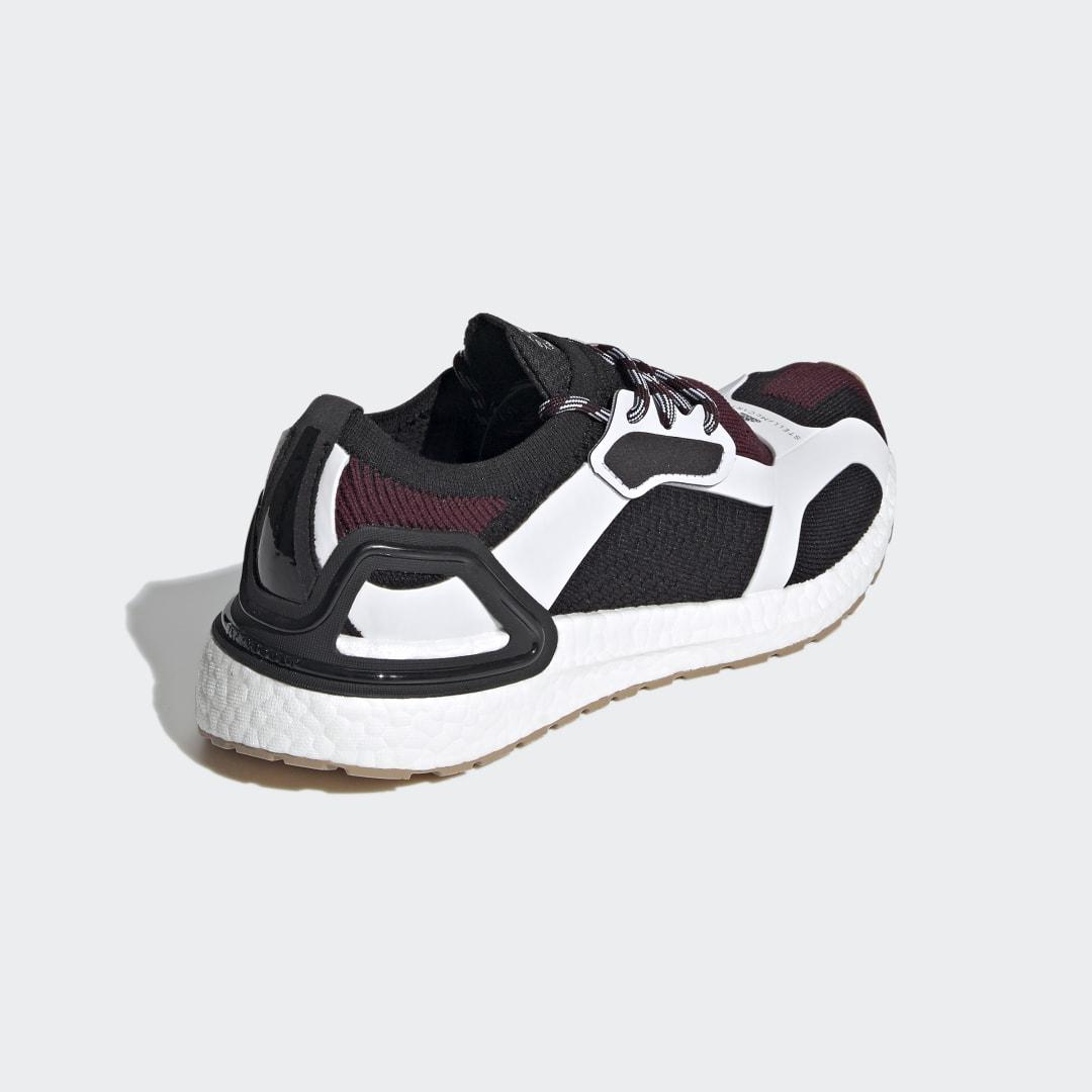 adidas by Stella McCartney Ultra Boost FZ3041 02