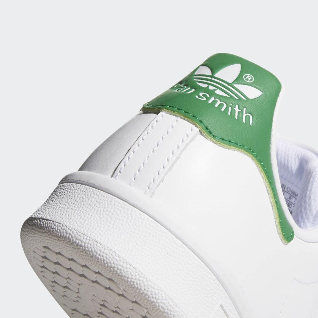 adidas Stan Smith B24105 05