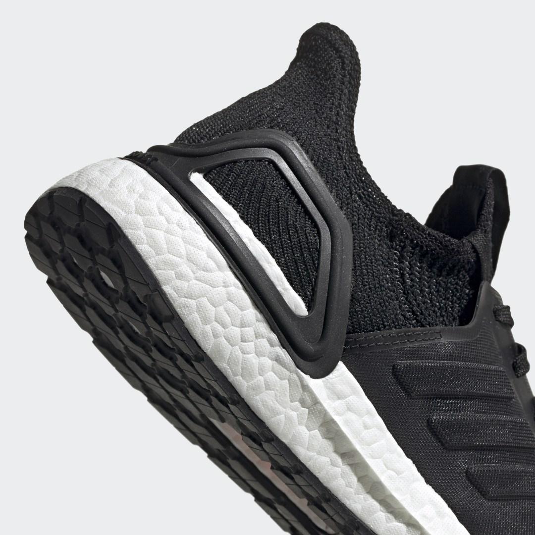 adidas Ultra Boost 19 G54009 05