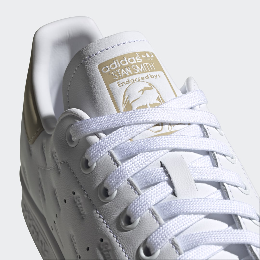 adidas Stan Smith EF5004 04