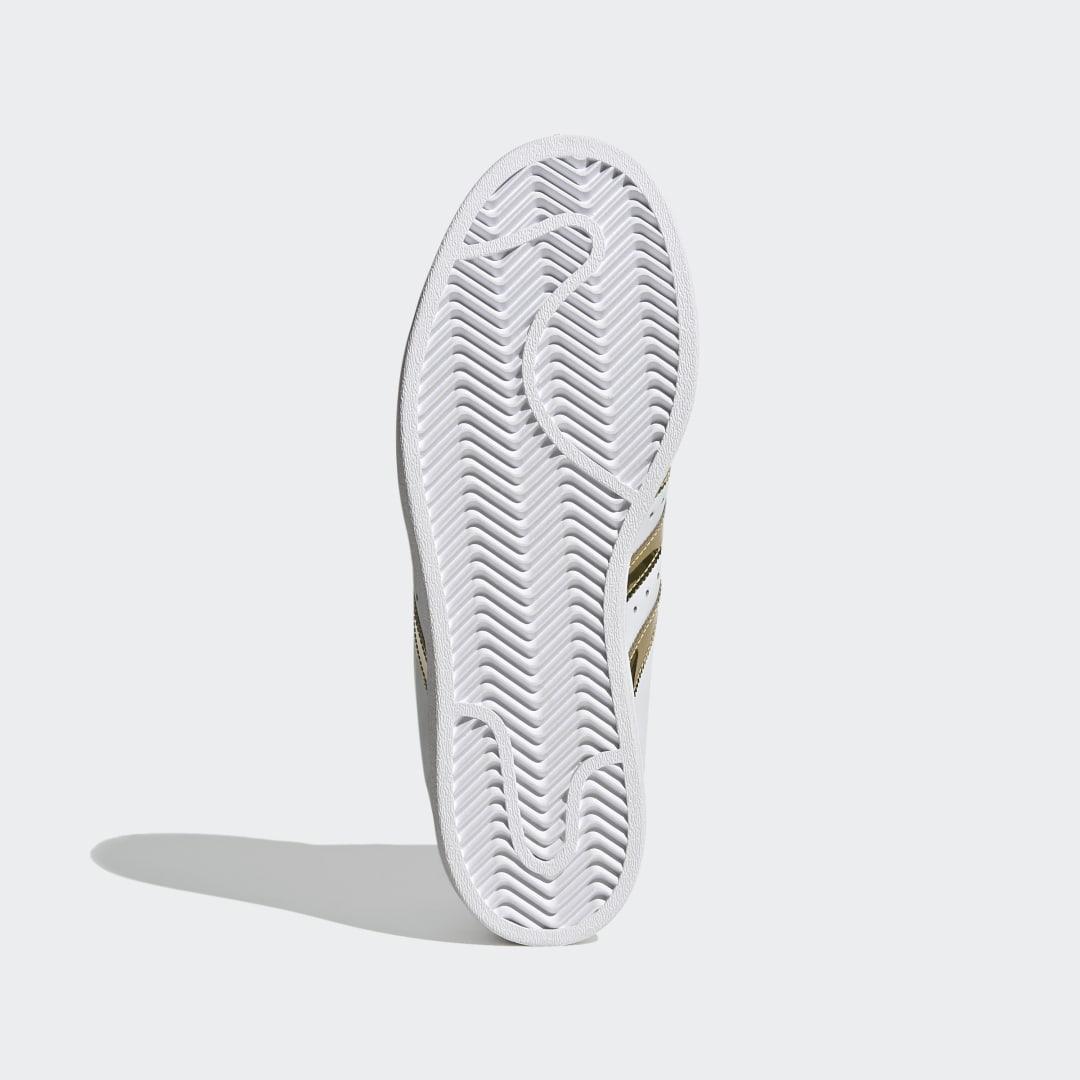adidas Superstar Up FW3905 03