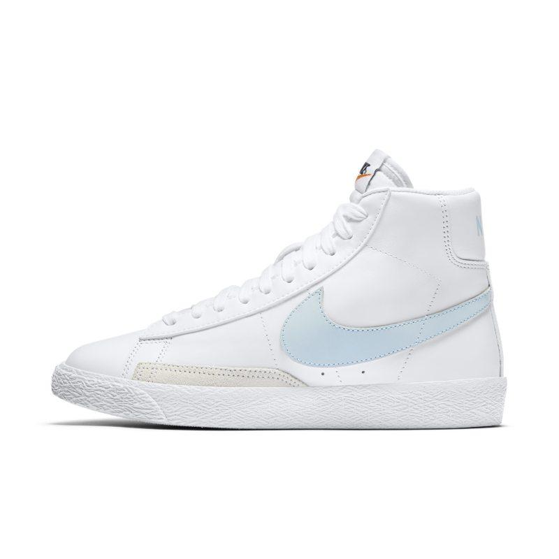 Nike Blazer Mid CZ7531-102 01