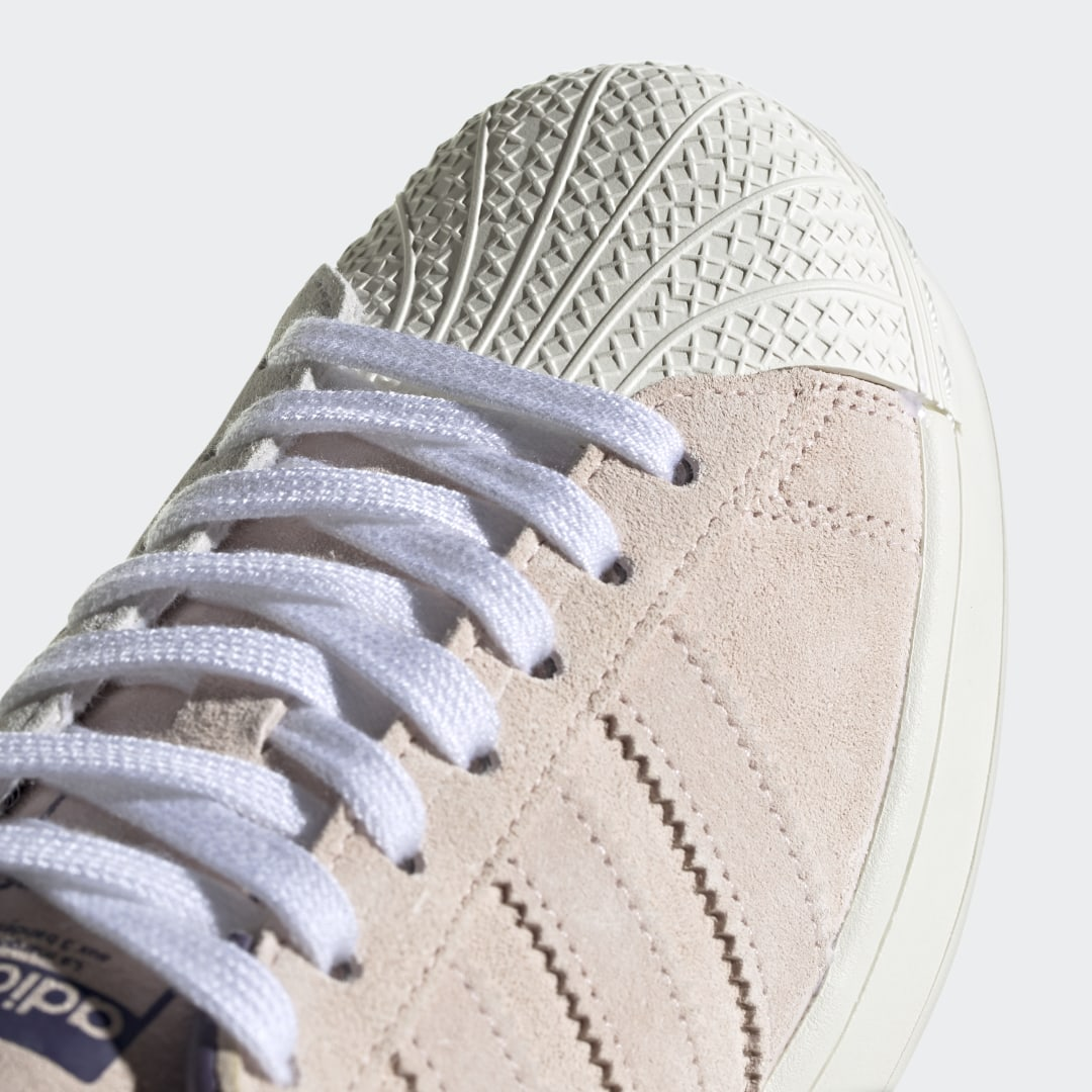 adidas Superstar Bold Girls Are Awesome FW8084 04