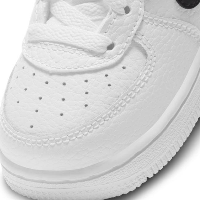 Nike Force 1 CZ1691-100 04