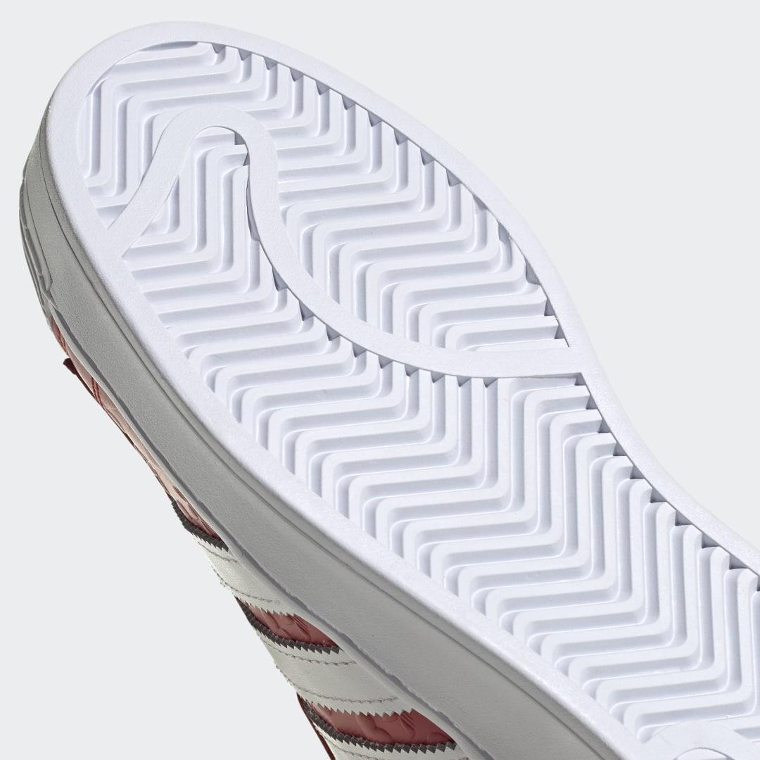 adidas Superstar Bold FZ1836 04