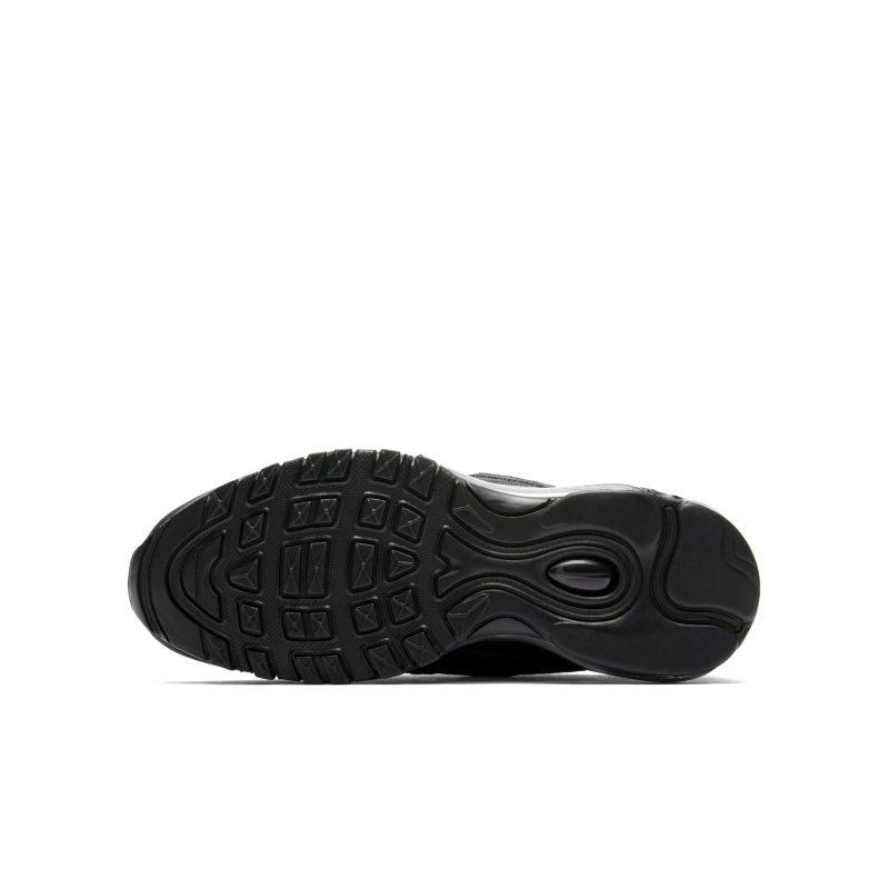 Nike Air Max 97 OG  AV4149-001 04