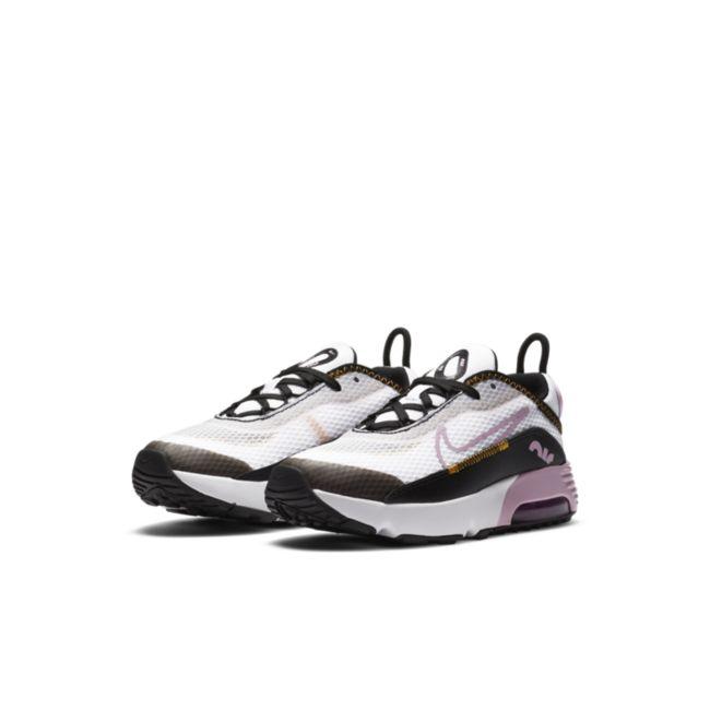Nike Air Max 2090 CU2093-104 04