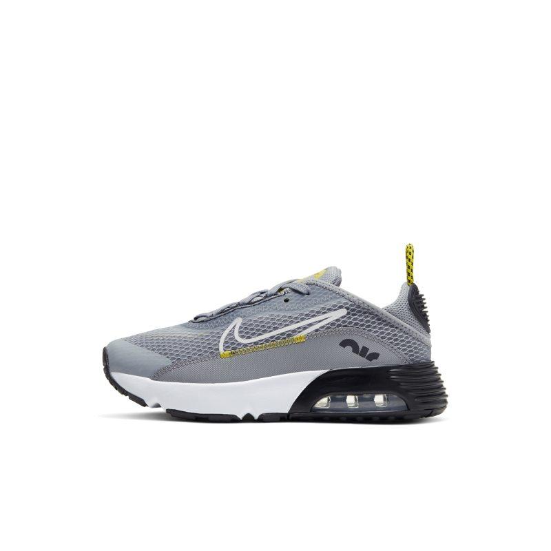 Nike Air Max 2090 CU2093-002 01