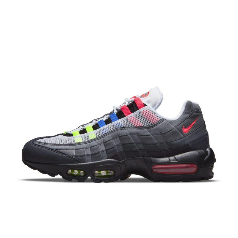 Nike Air Max 95 DN8020-001 01