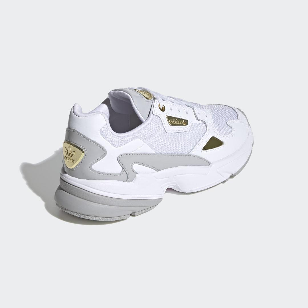 adidas Falcon FV5091 02
