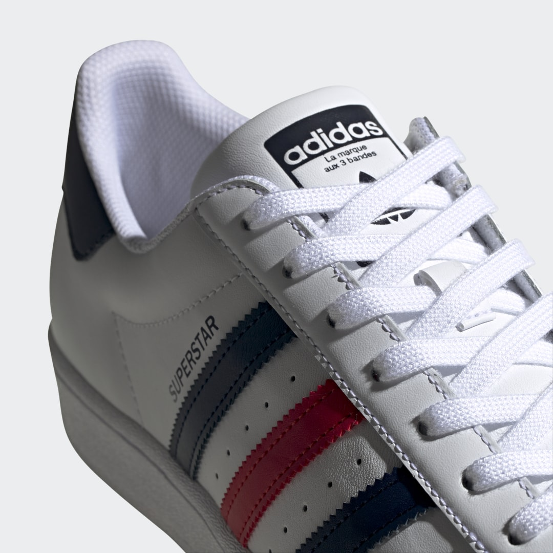 adidas Superstar FX2328 04