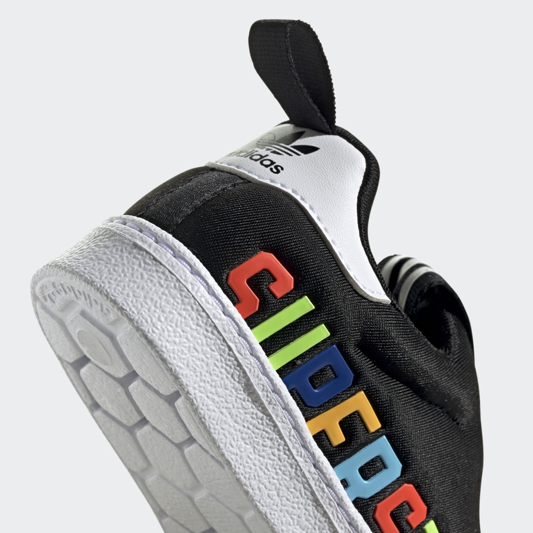 adidas Superstar 360 X FV7232 05