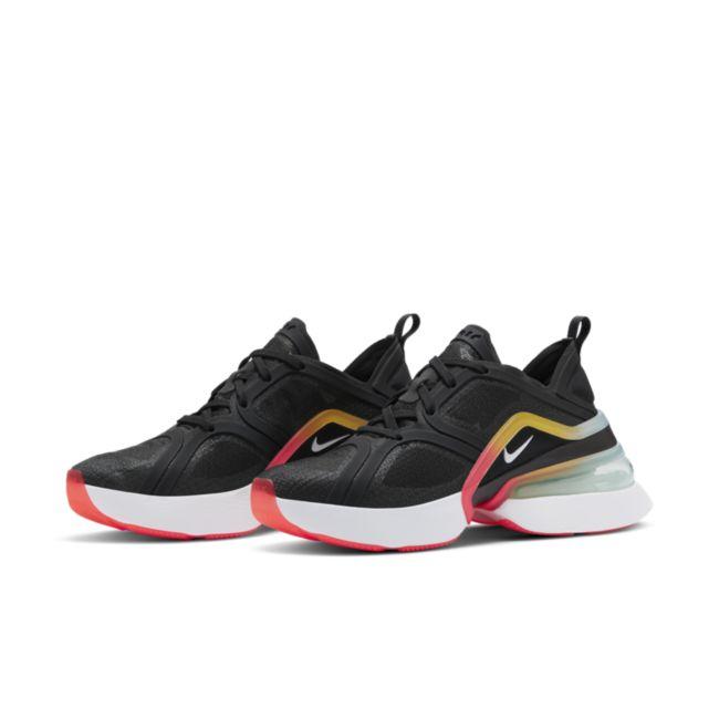 Nike Air Max 270 XX CU9430-001 04