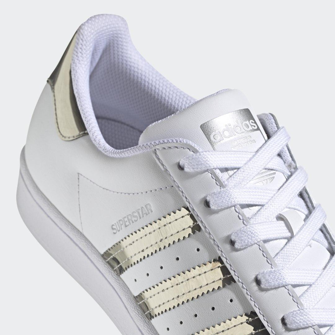 adidas Superstar FX4272 04