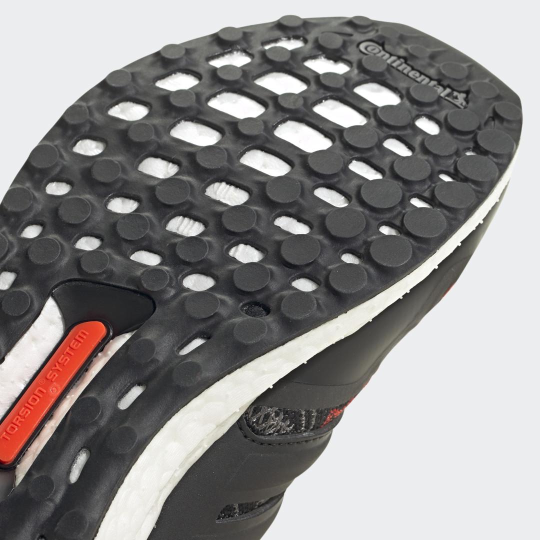 adidas Ultra Boost 20 FX0227 04