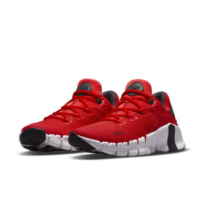 Nike Free Metcon 4 CT3886-606 04