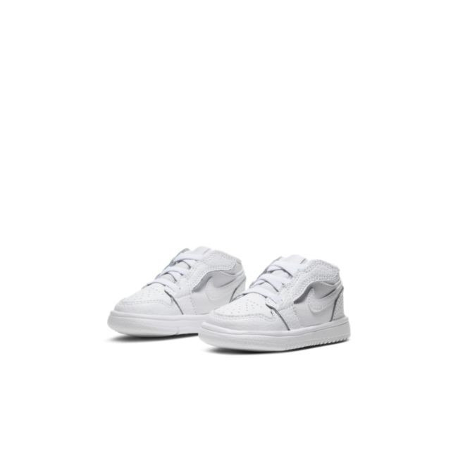 Jordan 1 Low Alt CI3436-130 04