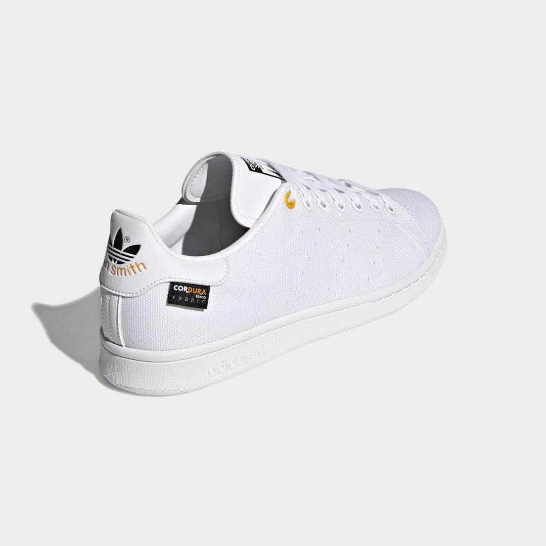 adidas Stan Smith H00324 02