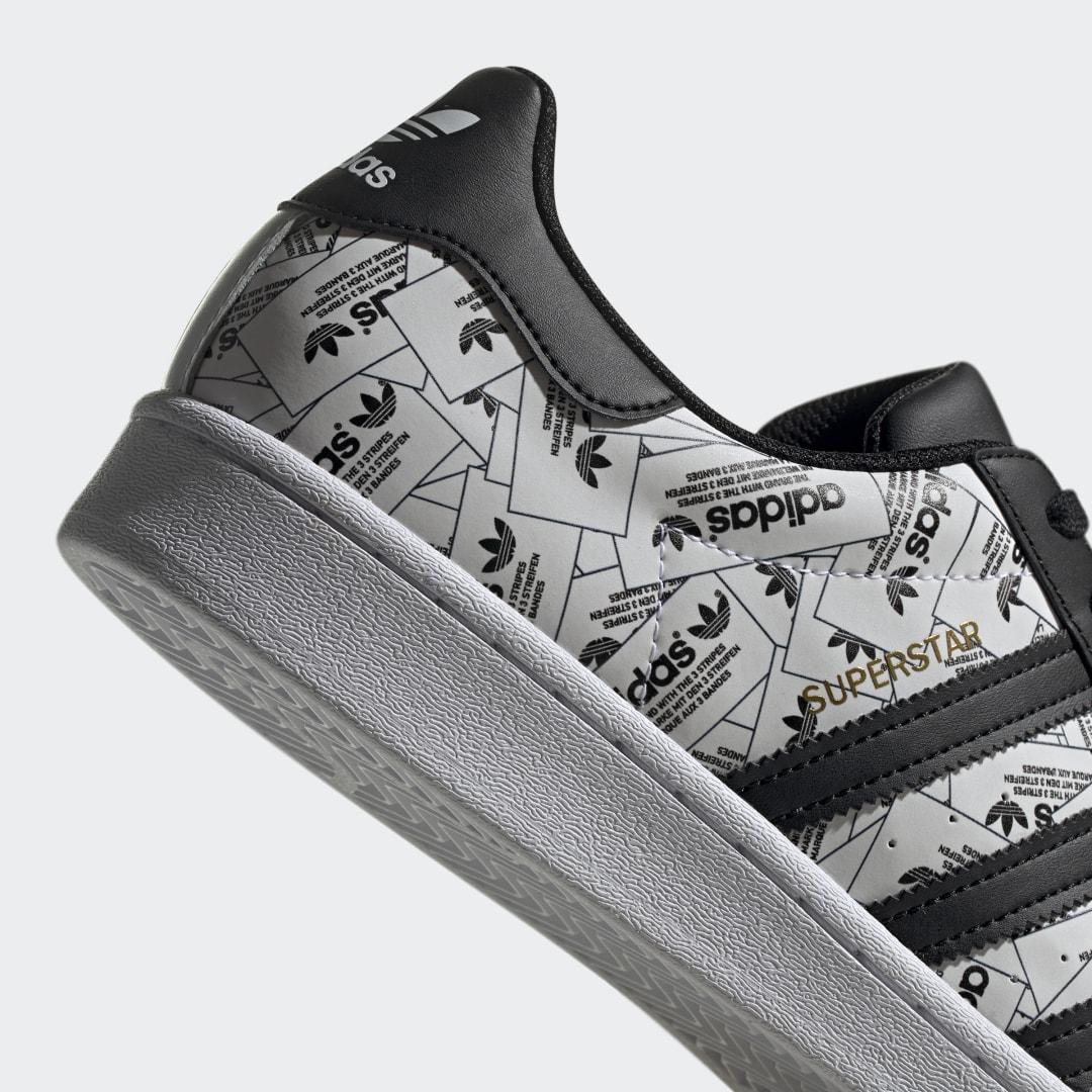 adidas Superstar FV2819 05