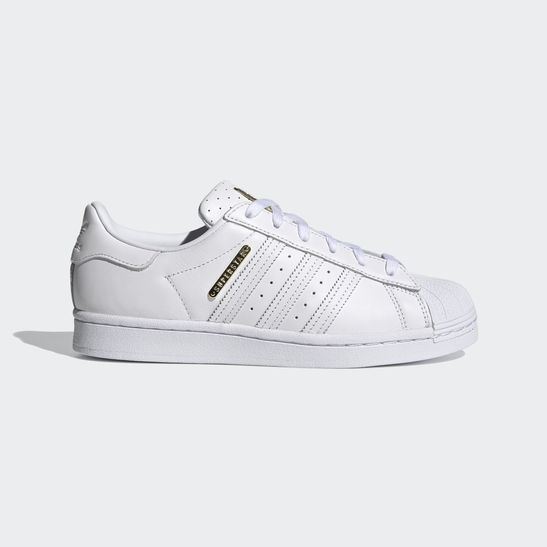 adidas Superstar FW3713 01