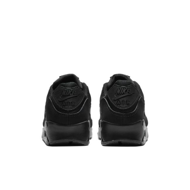 Nike Air Max 90 CQ2560-002 04