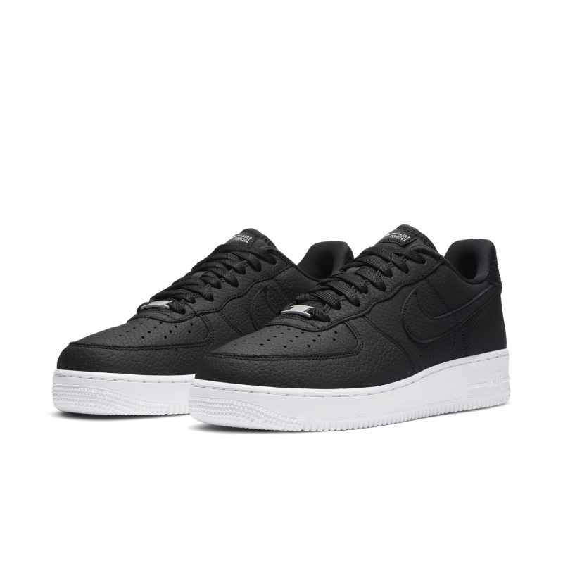 Nike Air Force 1 '07 Craft CN2873-001 02