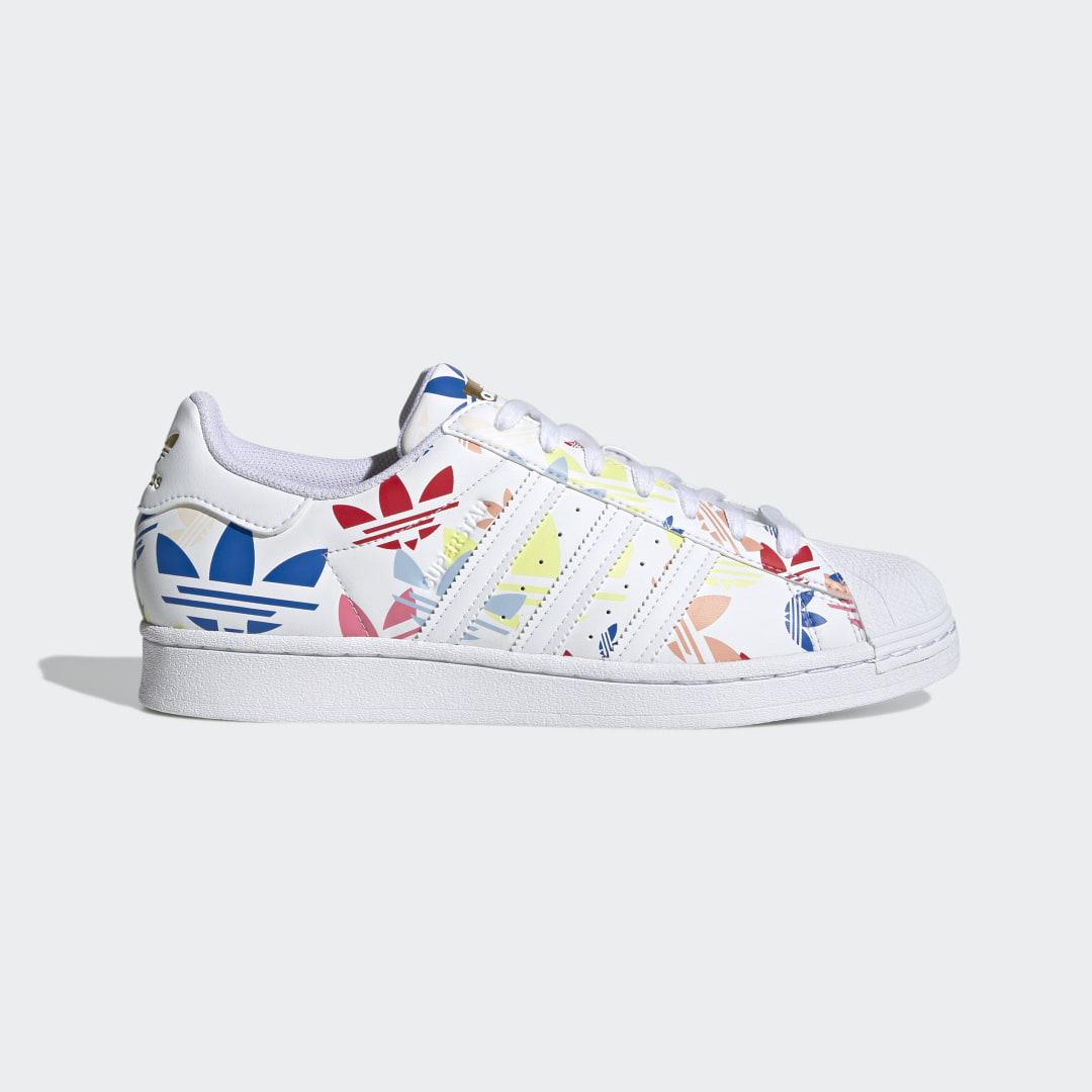 adidas Superstar H00183 01