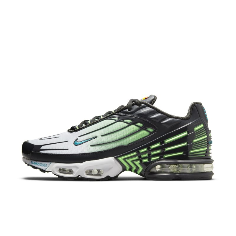 Nike Air Max Plus 3  DM2835-001