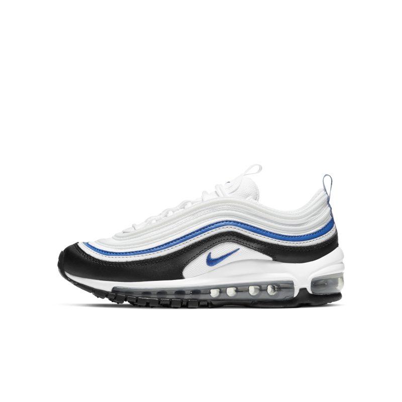 Nike Air Max 97 921522-107