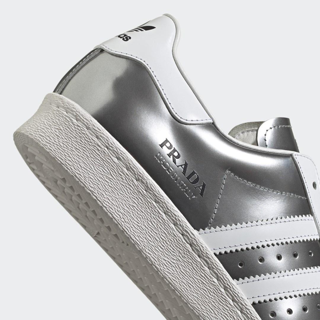 adidas Prada Superstar FX4546 04